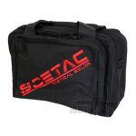 BS097 bag black 1
