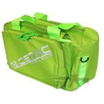 BS097 bag green 1
