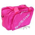 BS097 bag pink 1