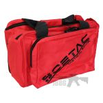 BS097 bag red 1