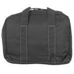 glock bag 2