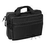 glock style bag 1