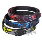 tg belts 1