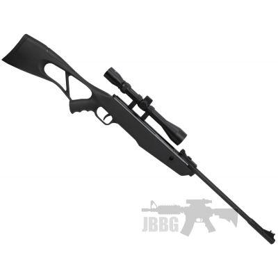 Crosman Inferno Air Rifle .177