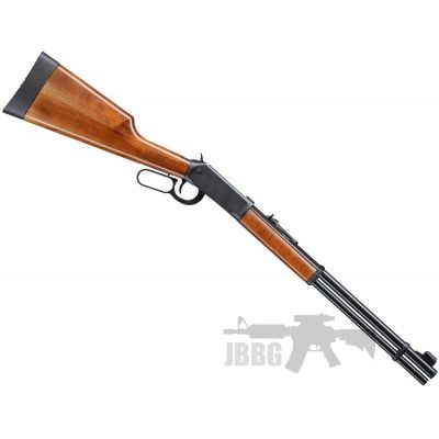 Umarex Walther Lever Action Air Rifle .177
