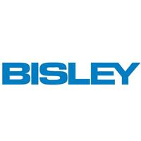 BISLEY
