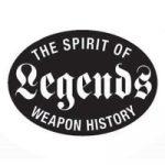 legands-logo-1