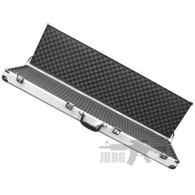 MS106 Aluminium Rifle Case 94cm (Copy)