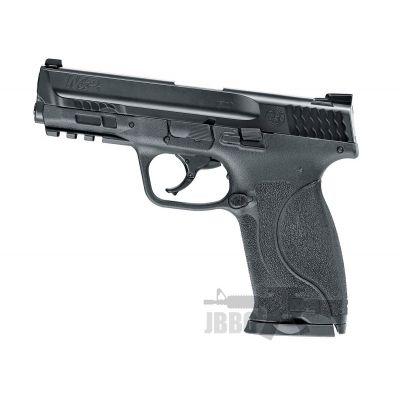 mp9-air-pistol-1