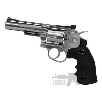 Umarex Legends S40 CO2 Air Pistol