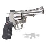 air-pistol-revolver-4