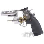 air-pistol-revolver-ux-2