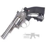 air-pistol-revolver-ux-3
