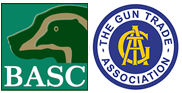 registered-associations-new-5