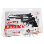 reolver-pack-1-air-gun