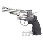 revolver-1222
