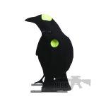 crow-ta-1