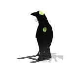 crow-target-1