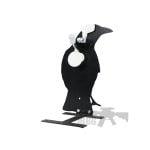 crow-target-2