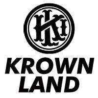 KROWN LAND