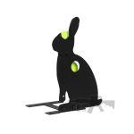 rabbit-target-1