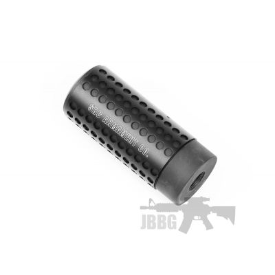 src-silancer-for-airsoft-guns-at-jbbg-1-small