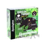 remington-airgun-target-pull-to-reset-wild-hog-1-box