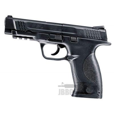Smith & Wesson M&P 45 Pellet Air Pistol