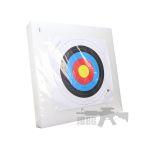tagget-archery-fome-1