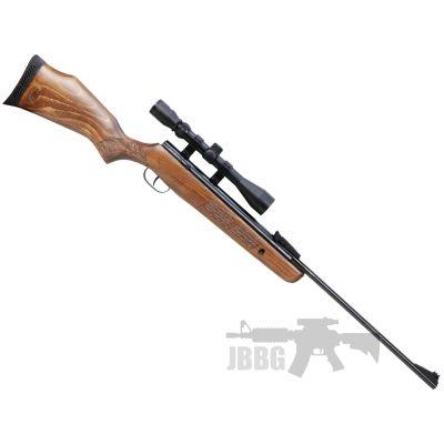 BSA Supersport SE .177 Air Rifle (Copy)