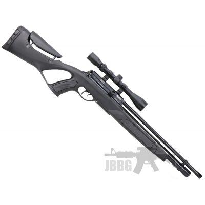 Gamo Coyote Tactical PCP Air Rifle .177