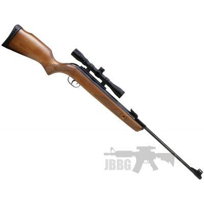 Gamo Hunter 440 Air Rifle .177
