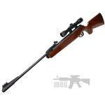 rifle77