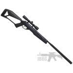 rifle-air-1