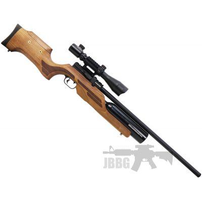 gun112