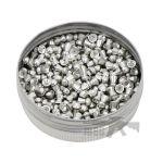 hn-pellets-6