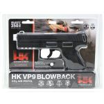 vp9 pistol 1