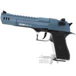 de pistol bfg 1gg
