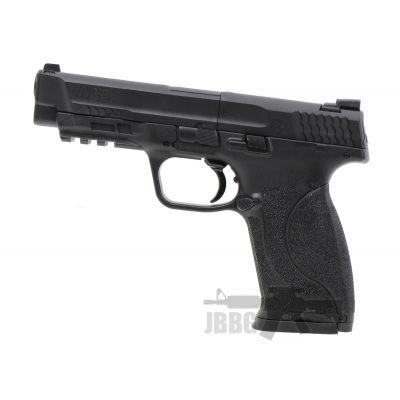 Smith & Wesson M&P45 M2.0 CO2 Air Pistol