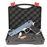 pistol1blank