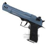 pistol2blank