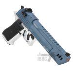 pistol3blank
