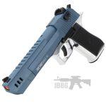 pistol5blank