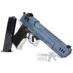 pistol6blank1