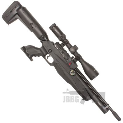 MYTH air rifle 1