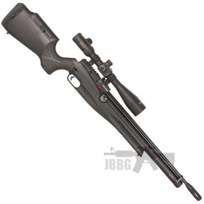 PRETENSIS air rifle 1