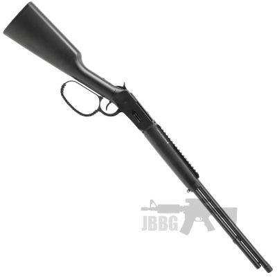 umarex legends cowboy rifle renegade air gun 1